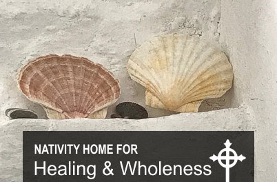 Nativity Home for Healing & Wholeness